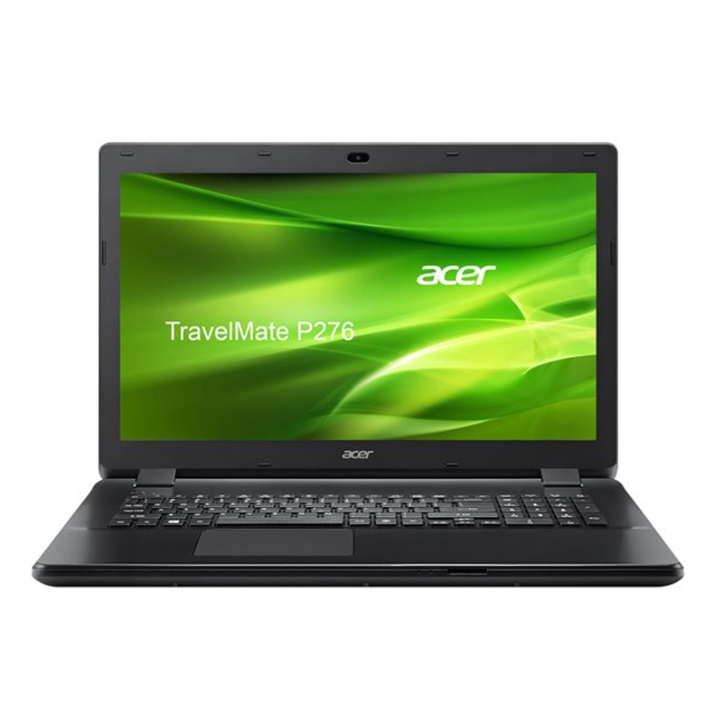 Acer TravelMate P276-MG-56FU 17,3