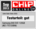 http://media.cw-mobile.de/media/catalog/product/1/_/1_78_88.png