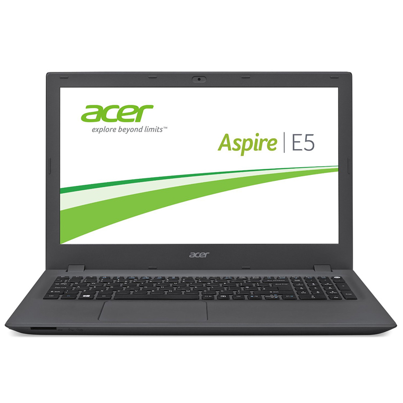 acer aspire e 15 e5 573g 71l9 notebook 15 6 zoll 1tb. Black Bedroom Furniture Sets. Home Design Ideas