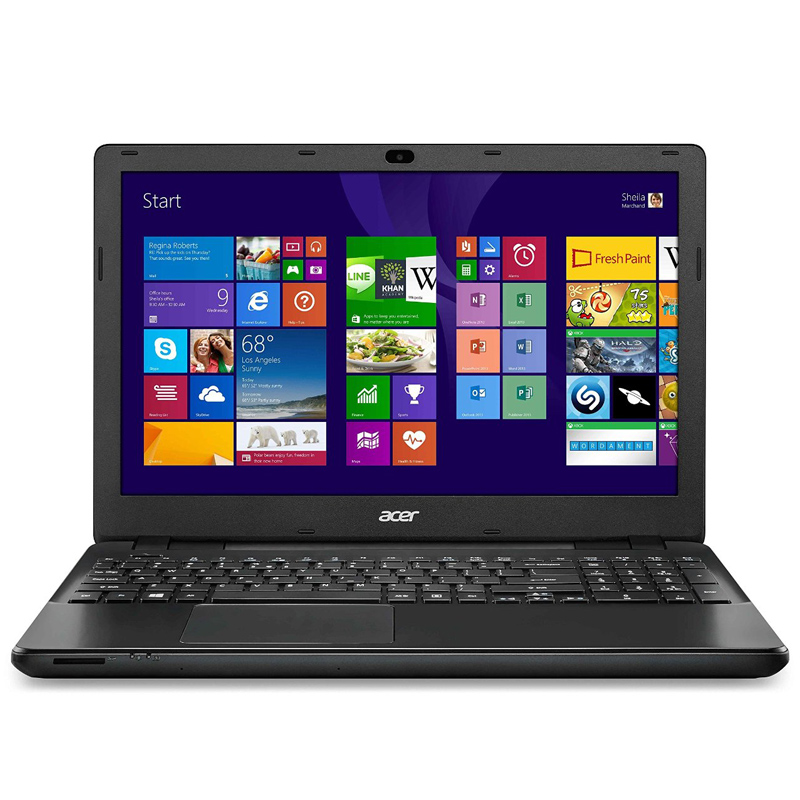 Acer TravelMate P256-M-340T 39,6 cm (15,6 Zoll) Notebook