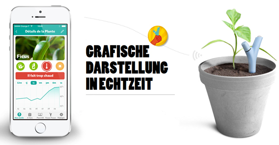 http://media.cw-mobile.de/media/catalog/product/2/_/2_95.jpg