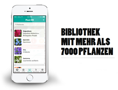http://media.cw-mobile.de/media/catalog/product/3/_/3_1_97.jpg