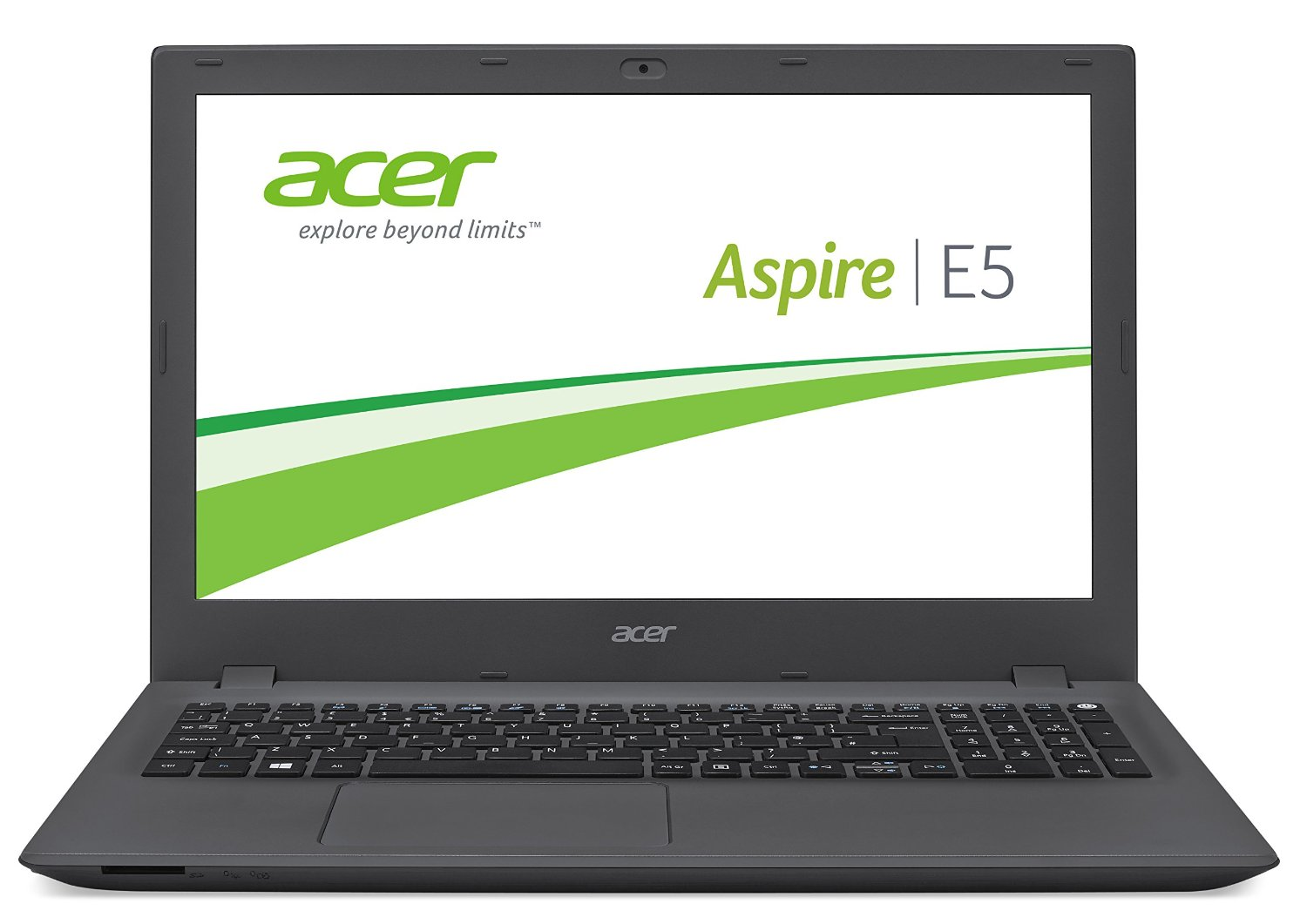 Acer Aspire E5-772G-56F3 43.9 cm (17.3 Zoll) Notebook