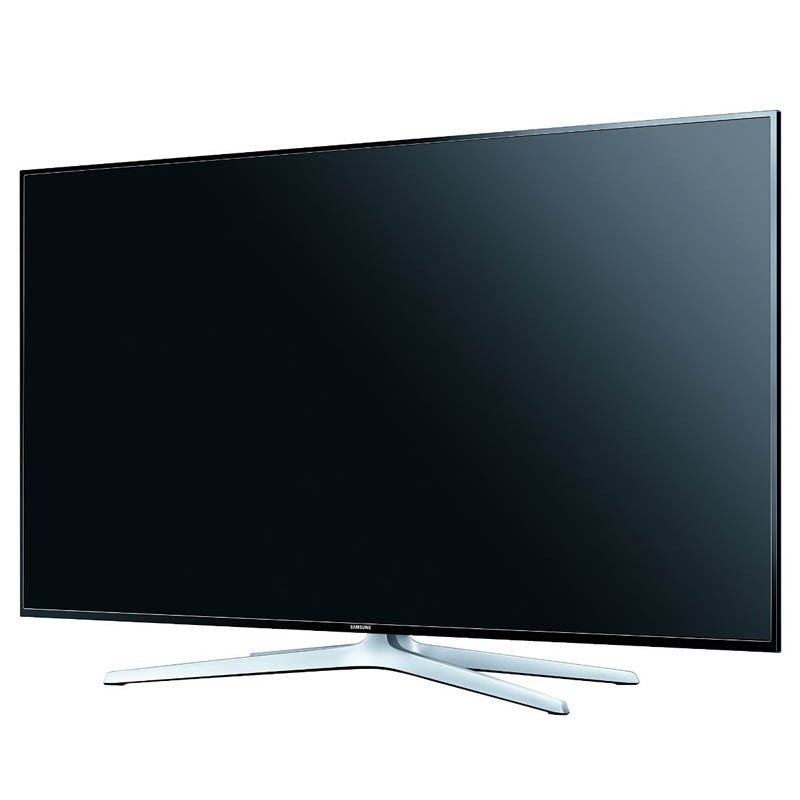 tv led samsung ue55h6290ssxzg 55 pollici full hd 3d ebay. Black Bedroom Furniture Sets. Home Design Ideas