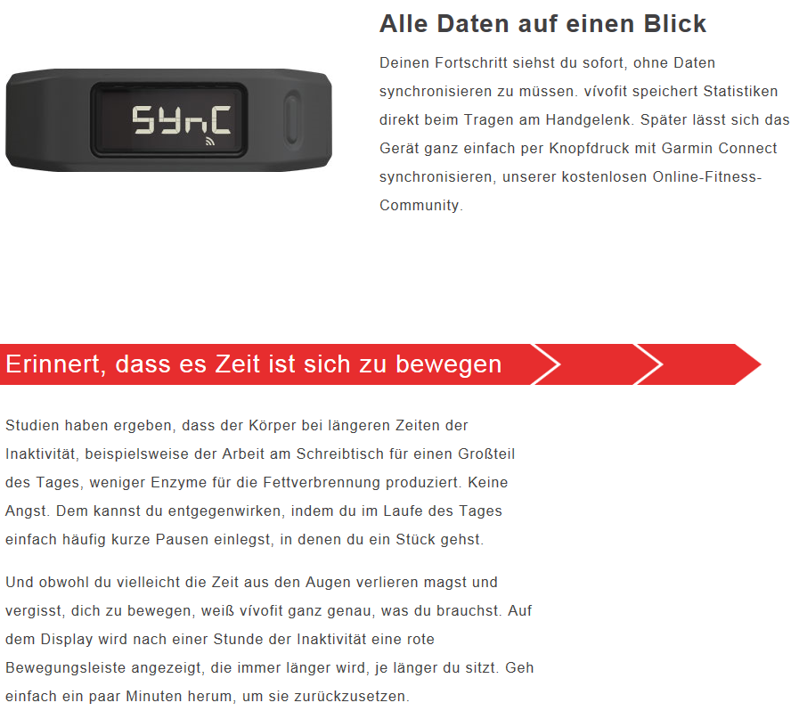 http://media.cw-mobile.de/media/catalog/product/g/a/garmin_vivofit.png