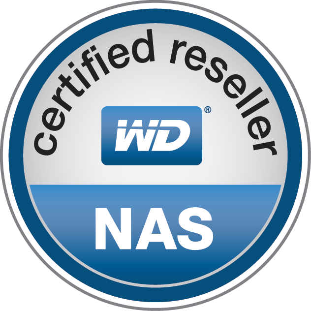http://media.cw-mobile.de/media/wysiwyg/Datenblatt/NAS_certified_reseller_FINAL3.png